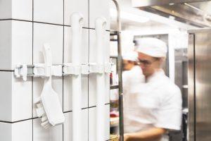 Toolflex industria alimentaria