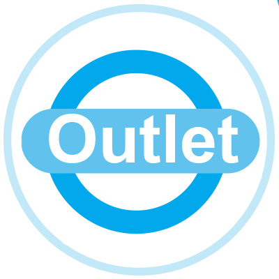 Outlet RESSOL