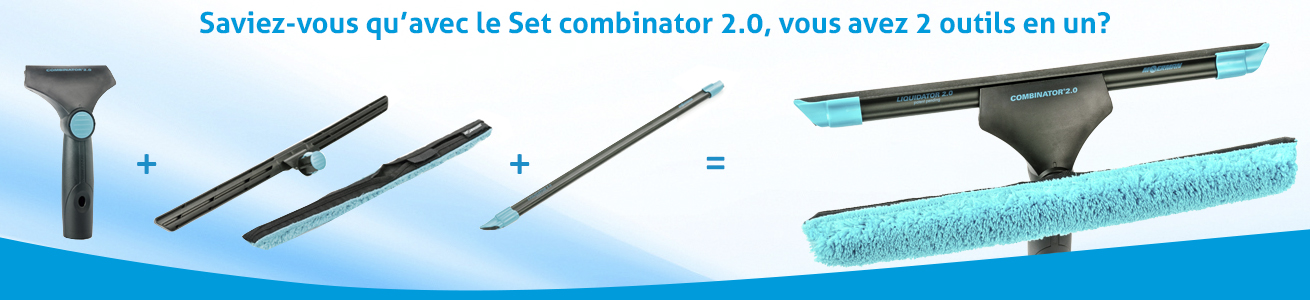 Nouveau set combinator 2.0