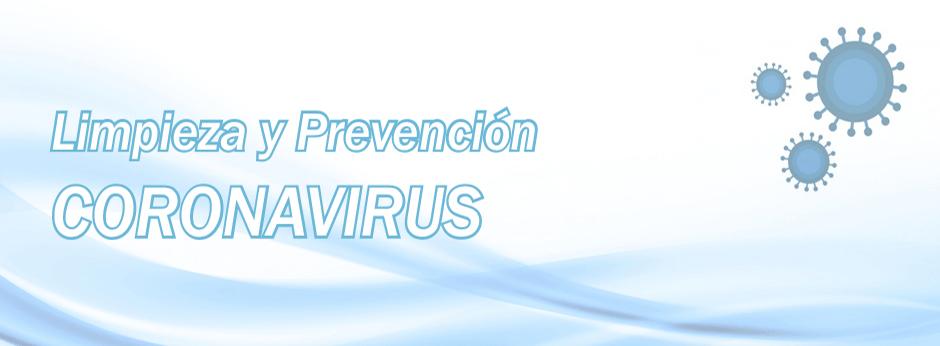 https://www.hiladosbiete.com/productos/es/45-prevencion-covid-19